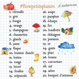 flow-petits-plaisirs-automne-768x7681