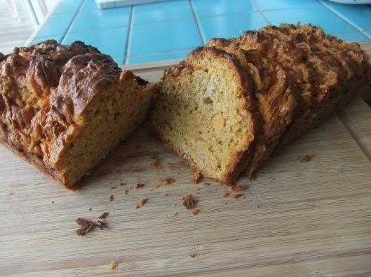 cake-aux-carottes-cumin