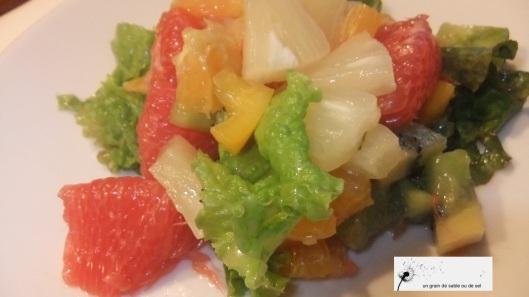 salade-fruitee
