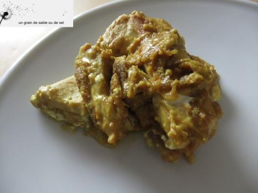 colombo-de-poulet