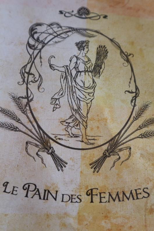 ile-pain-des-femmes