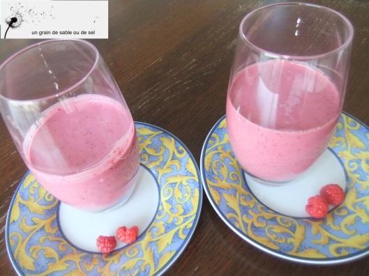 mousse-au-yaourt