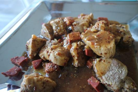 porc-au-chorizo