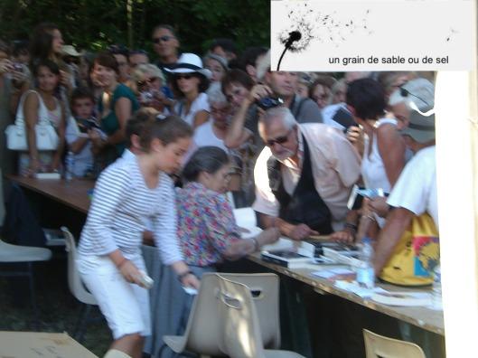 foret-des-livres-2009-dedicace-de-simone-veil-pour-son-livre