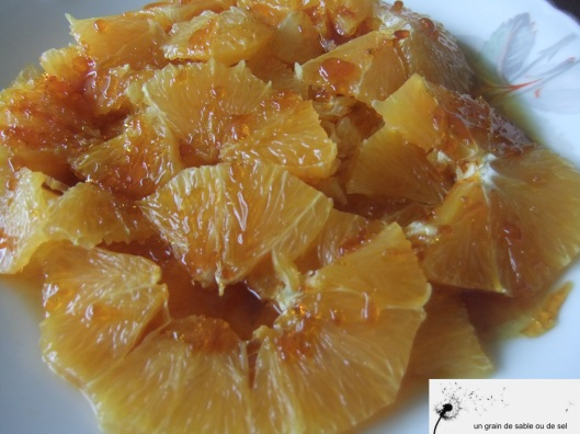 oranges-au-caramel