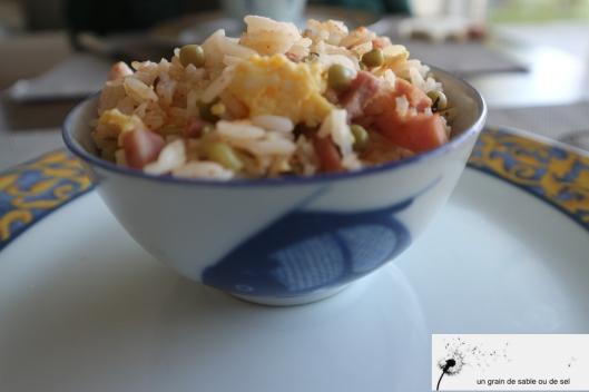riz-cantonnais