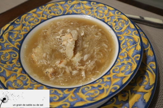 soupe-aux-vermicelles