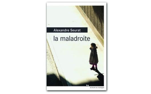 la_maladroite_couverture