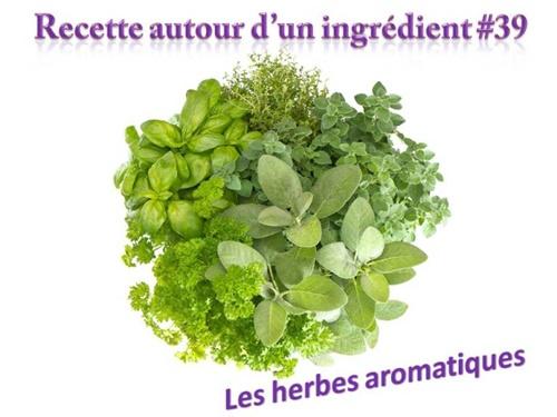 recette-autour-dun-ingredient39