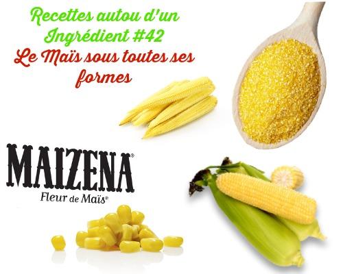 Le-maïs-sous-toutes-ses-formes